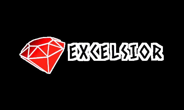 Excelsior – Услуги письменного и устного перевода